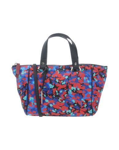 JIL SANDER NAVY Handtasche