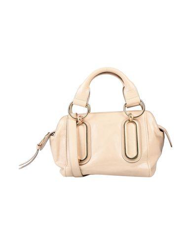 69c0df6c4e See By Chloé Handbag - Women See By Chloé Handbags online on YOOX ...