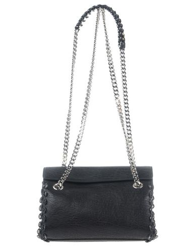 Roberto Cavalli Shoulder Bag - Women Roberto Cavalli Shoulder Bags ...