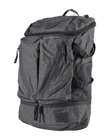 NIXONScripps Backpackバックパック&ヒップバッグ
