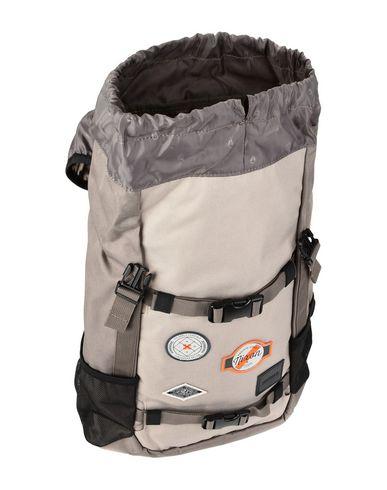 Light amp; NIXON bumbag Landlock grey Rucksack Backpack SE I1Y1OU