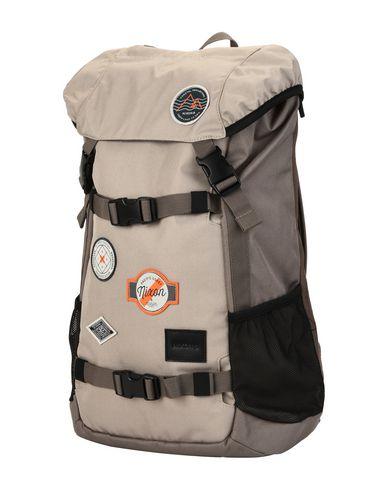 Light Rucksack Backpack grey Landlock amp; NIXON SE bumbag ZqTRPzPYw