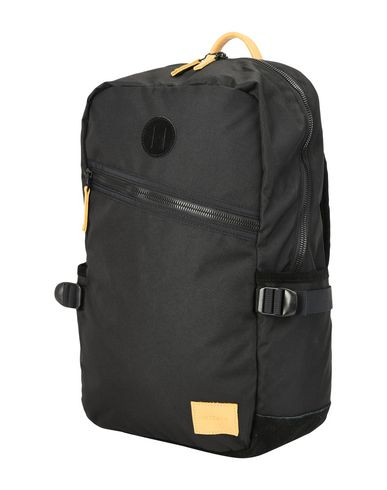 Scout NIXON Rucksack bumbag Black Backpack amp; B0nnxR
