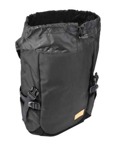 NIXON Trail Backpack Mochila y riñonera