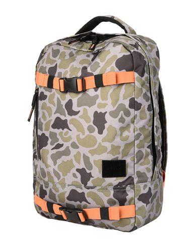Military amp; Mar NIXON green Del bumbag Rucksack Backpack In8nzYZq