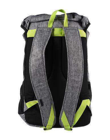 amp; Backpack Grey NIXON bumbag SE Landlock Rucksack zUafCw6q