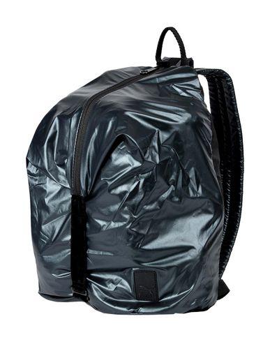 Рюкзак puma special backpack сумка-рюкзак ferplast bijoux для собак и кошек