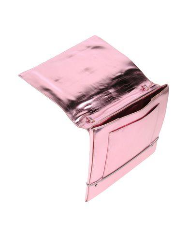 LEO Handtasche