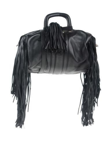 SONIA RYKIEL RYKIEL Handbag Handbag SONIA Black Black zI1wdx