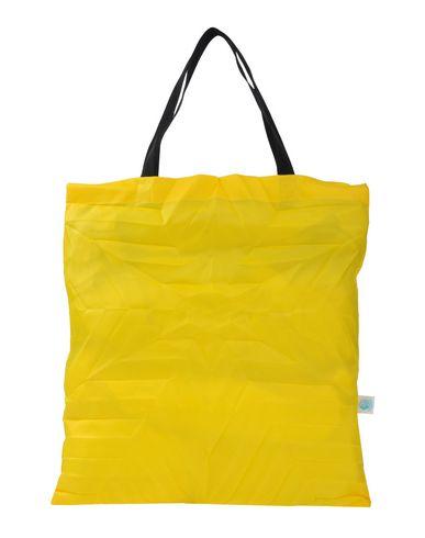 Issey Miyake Cauliflower Handbag