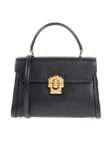 Купить женские сумки Dolce Gabbana в интернет