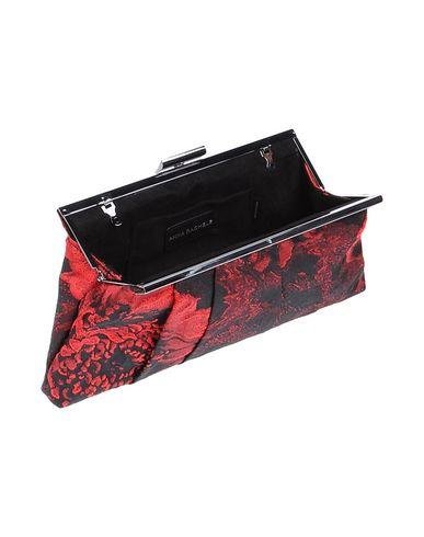 ANNA RACHELE Handtasche Outlet Großer Verkauf Marktfähig Zu Verkaufen Rabatt-Spielraum Günstig Kaufen Nicekicks Spielraum Manchester hRAEv