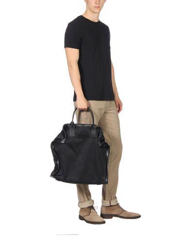 Alexander mcqueen handbag dark blue modesens Coloring book zip vk