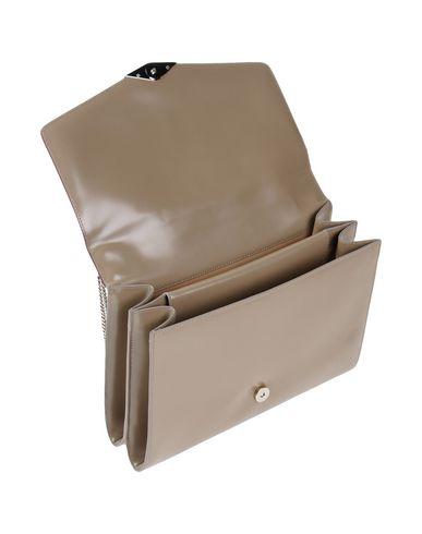 ROCHAS Khaki Khaki ROCHAS Shoulder bag Khaki bag bag Shoulder ROCHAS Shoulder 4anFrWqw4