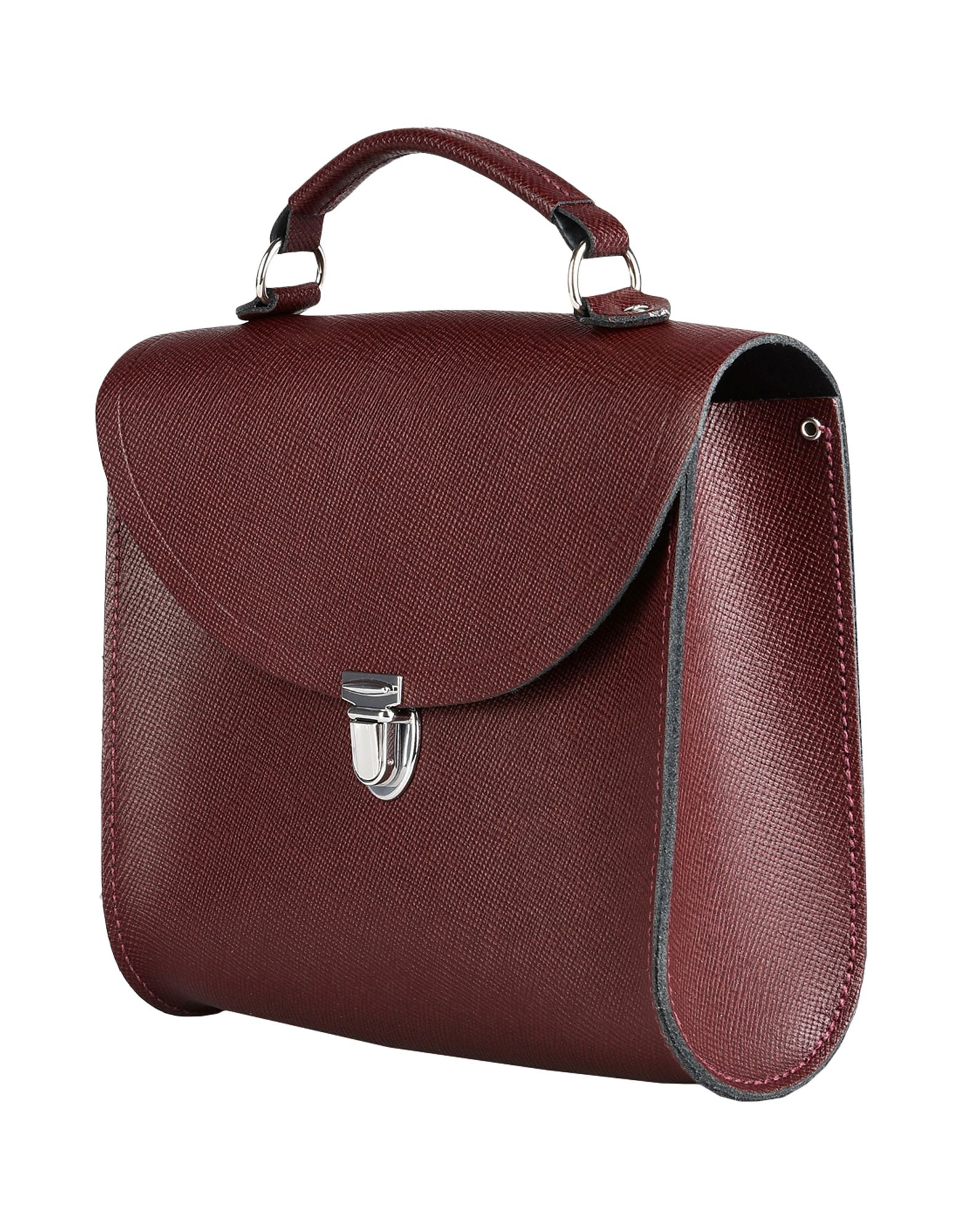 Backpacks and pouches online: school bags and leather pouches | YOOX