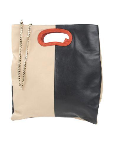 VIA REPUBBLICA - Handbag