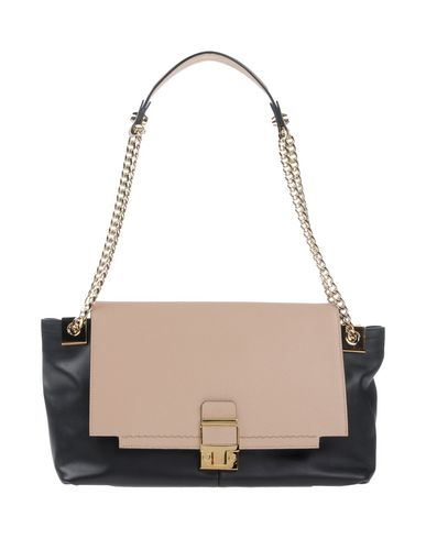 964b8a5b5c10 LANVIN · Lanvin Shoulder Bag - Women Lanvin Shoulder Bags online on YOOX  United States - 45346300AV