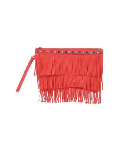 Handbag MIA MIA BAG Handbag Red BAG BAG Handbag Red MIA fq8qZY1