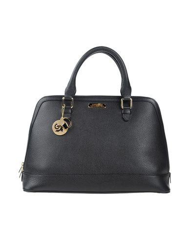 4dff24b6b5d980 Versace Collection Handbag - Women Versace Collection Handbags ...