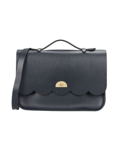 The Cambridge Satchel Company Handbag