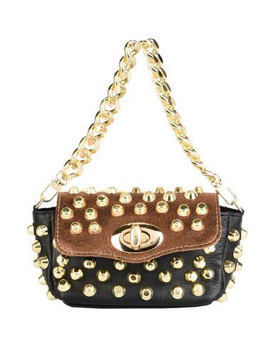 Handbags Handbag Beatriz Ghilardi Women Stefano qPIBx5Ew6