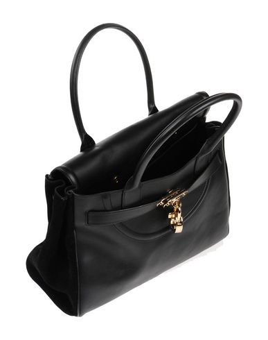 Handbag Black HILL HILL FRIENDS Black Handbag FRIENDS amp; amp; gnWxHwqT