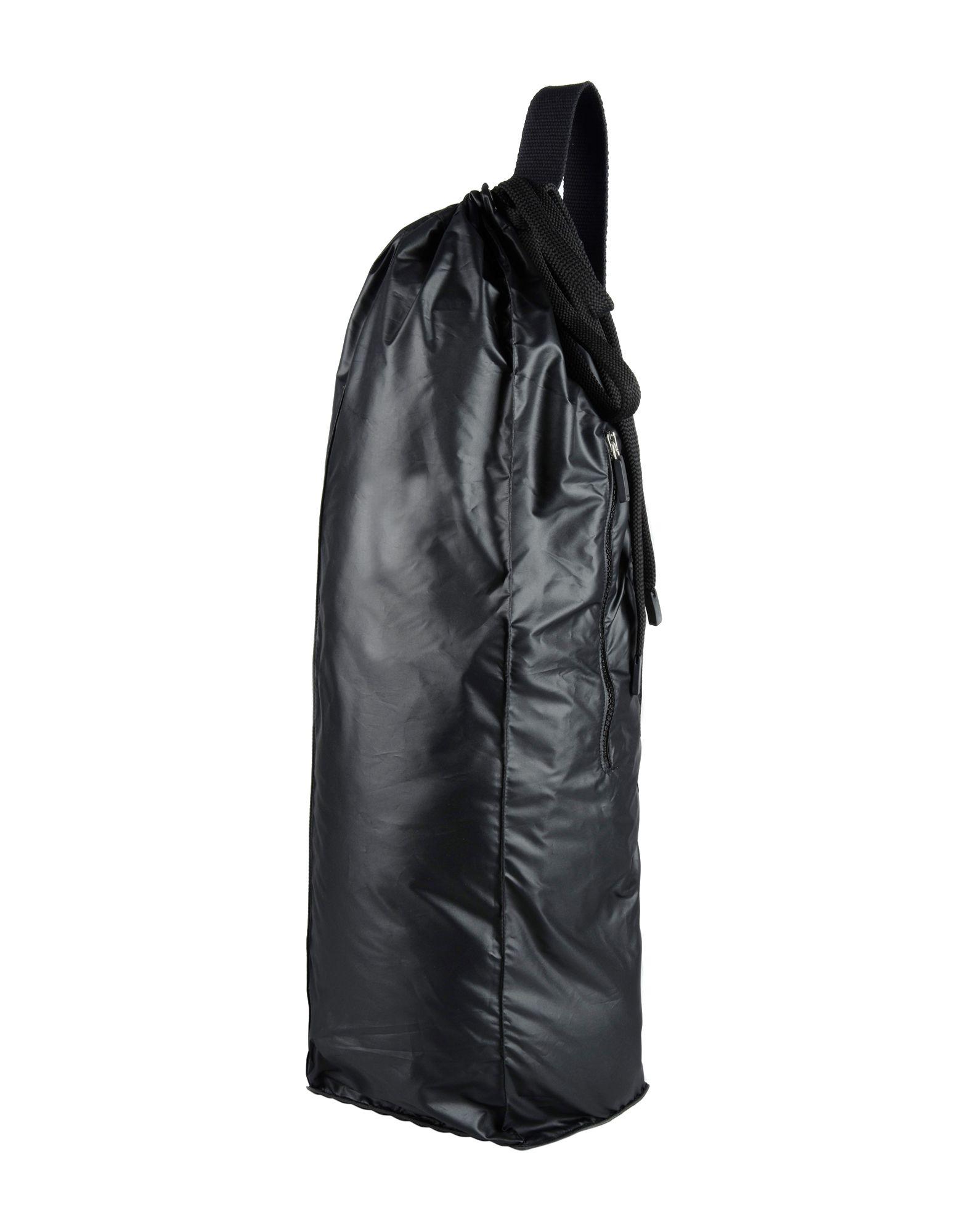 Zaini & Marsupi No Ka Oi Yoga Mat Bag - Donna - Acquista online su