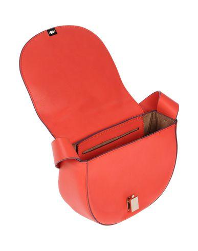 levere online French Connection Bag Med Skulderstropp billige mange typer rabatt forsyning rask ekspress SIJbp4v
