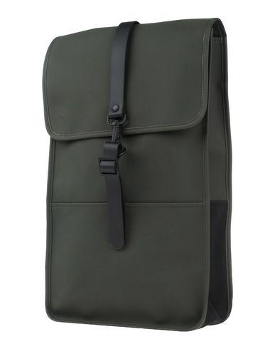 amp; green bumbag Rucksack Military RAINS fxa8n8