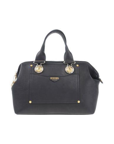 Versus Versace Handbag