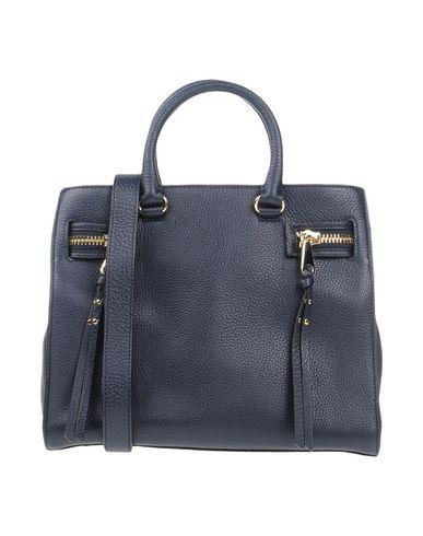 REBECCA MINKOFF Handtasche Neue Stile Günstige Preise Visa-Zahlung Verkauf Online Rabatt 100% Original 6ENKbav7
