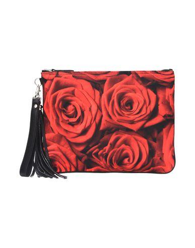 Buy Cheap Top Quality HANDBAGS - Handbags SUGARBIRD Huge Range Of 2018 Unisex Online Cheap Sale Best Sale Outlet Finishline SVhqiEAU