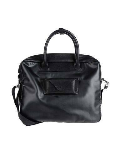 Versace HANDBAGS - Work Bags su YOOX.COM OwwOAC