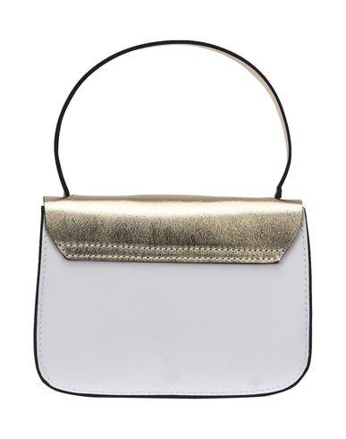 Handbag White Handbag White FUJÉ White FUJÉ FUJÉ White Handbag FUJÉ Handbag Bq71BzPw