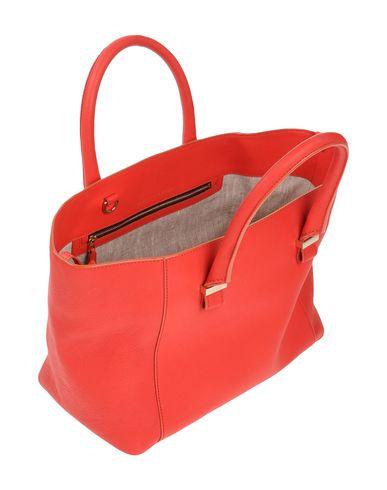 VICTORIA BECKHAM Handbag, レッド