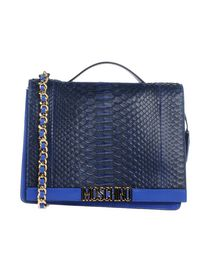 Bolsos para mujer online  bolsos de mano df038fc2da7