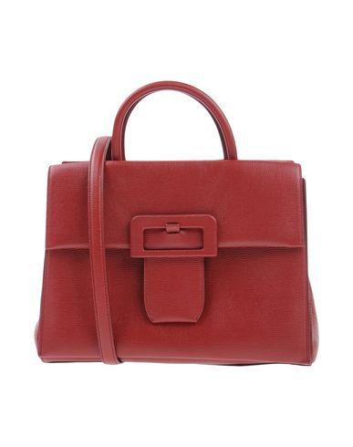 Maison Margiela Handbags Handbag