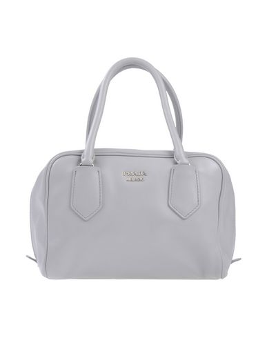 79bd4c1f441 ... germany prada handbag women prada handbags online on yoox canada  45348206gd 5e5a4 b9b5c