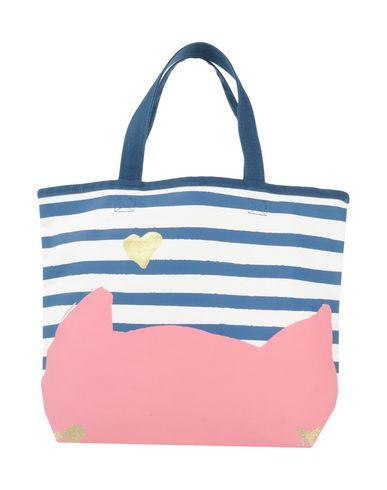 Cat S Tsumori Chisato Handbag