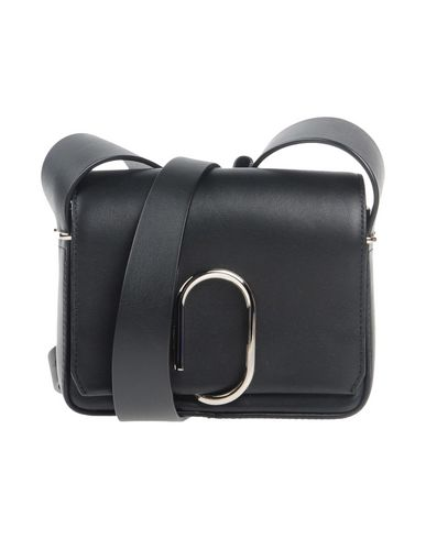 3.1 Phillip Lim Crossbody Cross-body bags