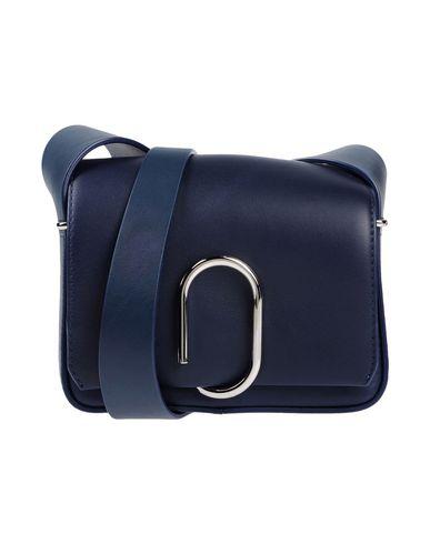 body 3 Dark bag LIM blue 1 Across PHILLIP qzqpZIxSwO
