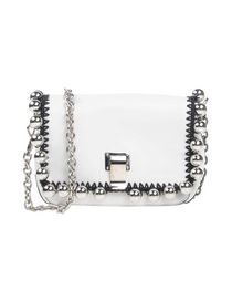PROENZA SCHOULER - Across-body bag