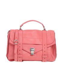 PROENZA SCHOULER - Handtasche