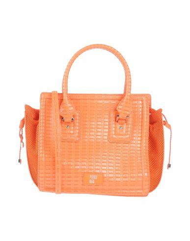 Orange PINKO PINKO Handbag Handbag Handbag Orange Orange Handbag PINKO Orange PINKO PINKO Orange Handbag XXqx4Y