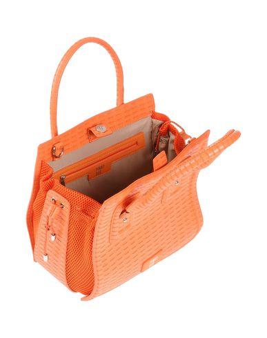PINKO Handbag Handbag Handbag Orange PINKO Orange PINKO PINKO Orange Handbag 7wZZf0xC6q