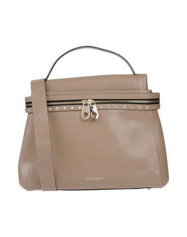 Twin Set Simona Barbieri Handbag