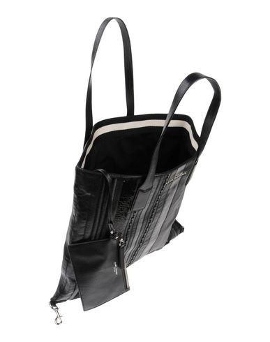 MARC JACOBS Handtasche Billig Kaufen Verkauf Heißen Verkauf Neue Ankunft Günstiger Preis URoLJBt