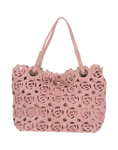 À Vieux Simona Barbieri set Rose Sac Twin Main wBIOqfx
