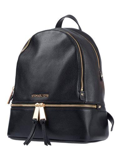 Michael Michael Kors Backpacks Backpack & fanny pack