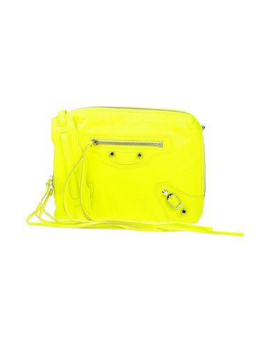 Balenciaga 0 Cross-body bags